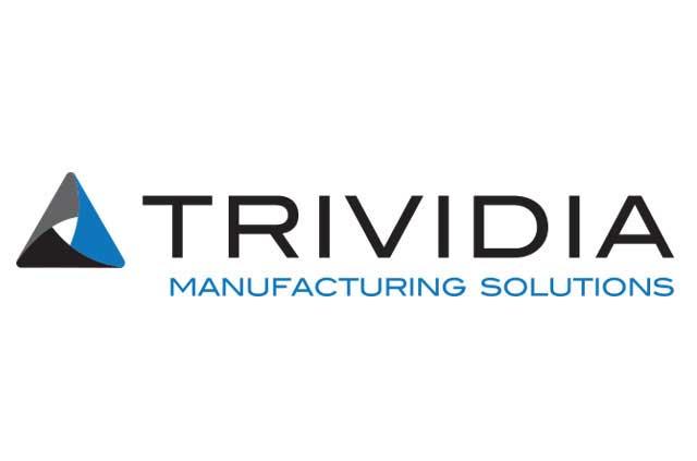 Trividia Health
